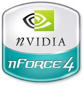 000000b400103551-photo-nv-nf4u-logo-nvidia-nforce-4.jpg