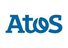 00DC000005480897-photo-atos-logo.jpg