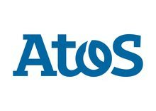 00dc000005480897-photo-atos-logo.jpg