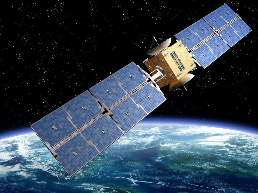 03e8000008196758-photo-satellite.jpg
