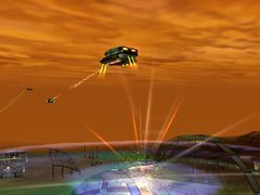 00f0000000053068-photo-incoming-forces-deliverance-l-invasion-a-commenc.jpg