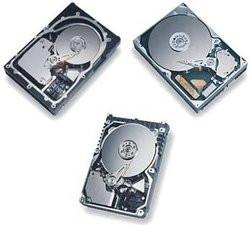 00FA000000054346-photo-disques-maxtor.jpg
