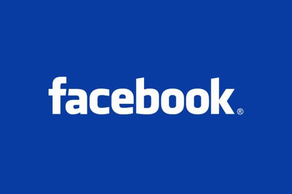 0258000008096814-photo-facebook-logo-2015.jpg