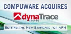 00FA000004417192-photo-dynatrace-compuware.jpg