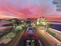 00d2000000124174-photo-trackmania-sunrise.jpg