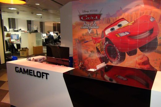 0208000007720329-photo-accueil-gameloft-paris.jpg