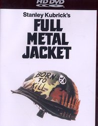 000000FA00404716-photo-dvd-full-metal-jacket-hd-dvd.jpg