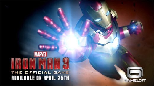 0208000007724103-photo-iron-man-3-gameloft.jpg