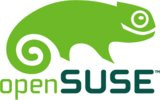 00A0000000412205-photo-opensuse-logo.jpg