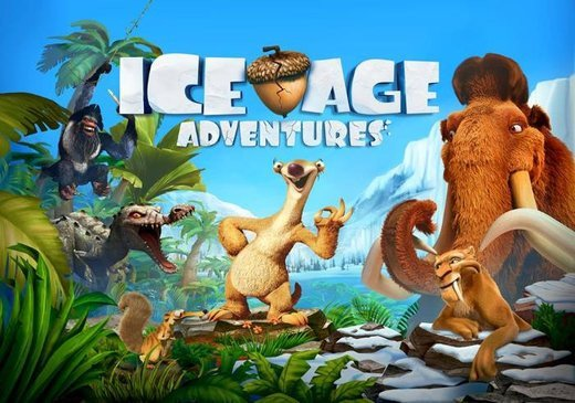 0208000007724149-photo-ice-age-adventures-gameloft.jpg