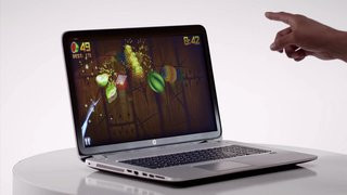 0140000006652452-photo-hp-envy-17-leap-motion.jpg