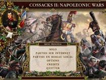 00D2000000126580-photo-cossacks-2-napoleonic-wars.jpg