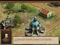 00D2000000126581-photo-cossacks-2-napoleonic-wars.jpg