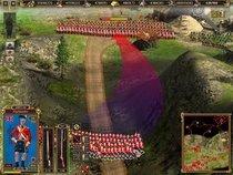 00d2000000126582-photo-cossacks-2-napoleonic-wars.jpg