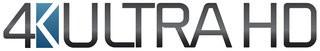 0140000007624131-photo-logo-4k-ultra-hd-du-cea.jpg