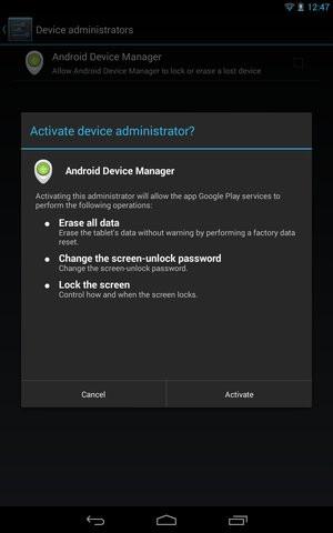 012C000006645914-photo-android-verrouillage-a-distance-1.jpg