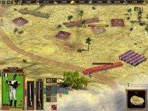 00d2000000126585-photo-cossacks-2-napoleonic-wars.jpg