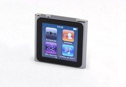 00FA000003828160-photo-apple-ipod-nano-6g.jpg