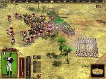 00d2000000126586-photo-cossacks-2-napoleonic-wars.jpg