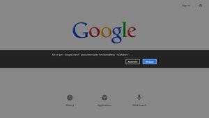 012C000005475887-photo-google-search-windows-8.jpg
