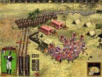 00d2000000126587-photo-cossacks-2-napoleonic-wars.jpg