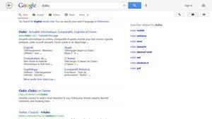 012c000005475889-photo-google-search-windows-8.jpg