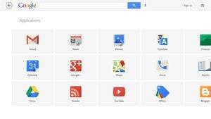 012c000005475891-photo-google-search-windows-8.jpg