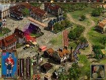 00d2000000126589-photo-cossacks-2-napoleonic-wars.jpg