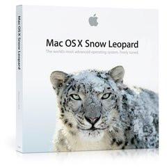 00F0000002370806-photo-snow-leopard-mac-os-x-10-6-jaquette.jpg