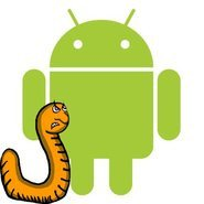 00b9000004962624-photo-android-malware-ver-worm-sq-gb-logo.jpg