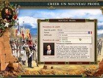 00d2000000126595-photo-cossacks-2-napoleonic-wars.jpg