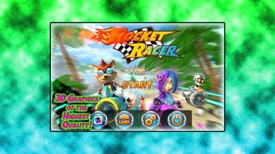 0190000008517116-photo-screen520x924.jpg