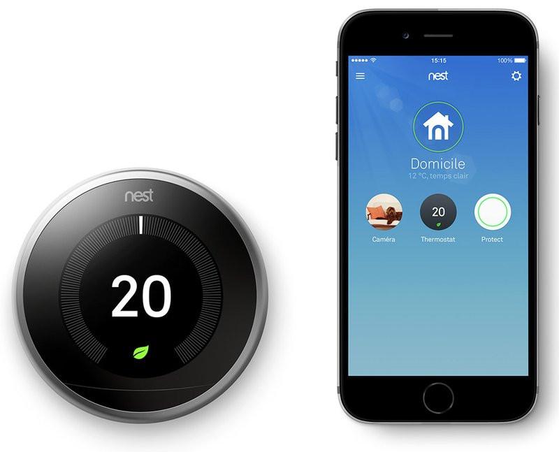 0320000008246642-photo-nest-thermostat-2.jpg
