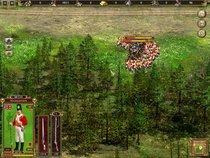 00d2000000126599-photo-cossacks-2-napoleonic-wars.jpg