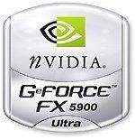 0096000000057859-photo-logo-geforce-fx-5900-ultra.jpg