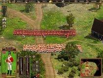 00d2000000126601-photo-cossacks-2-napoleonic-wars.jpg