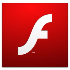 00F0000004436504-photo-logo-adobe-flash.jpg