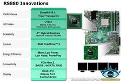 00F0000001819542-photo-diagramme-chipset-amd-880g.jpg
