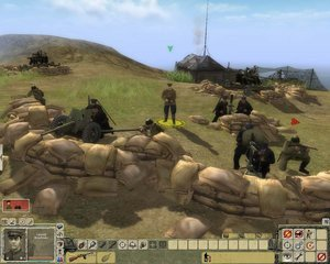 012c000002378334-photo-men-of-war-red-tide.jpg
