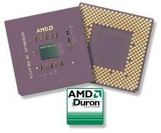 00E3000000044993-photo-amd-duron-dual.jpg