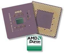 00e3000000044993-photo-amd-duron-dual.jpg