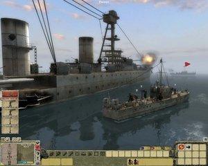 012c000002378328-photo-men-of-war-red-tide.jpg