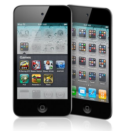 03521936-photo-apple-ipod-touch-avec-t-l-phone.jpg