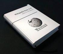 00D2000007175886-photo-wikipediabooks.jpg