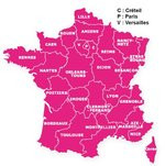 0096000003353884-photo-resultats-bac-carte.jpg
