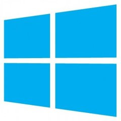 00F0000005487705-photo-logo-w8.jpg