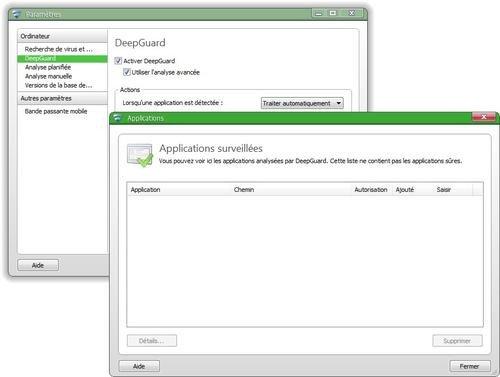 01f4000004883602-photo-f-secure-anti-virus-2012-deepguard.jpg