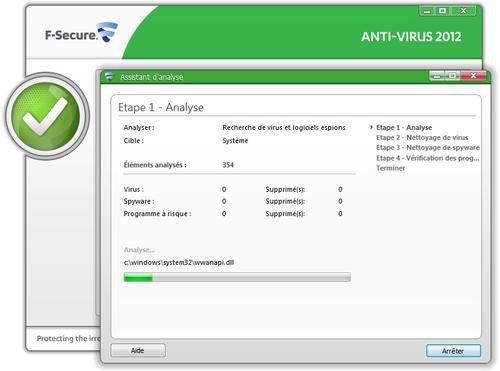 01f4000004883600-photo-f-secure-anti-virus-2012-analyse.jpg