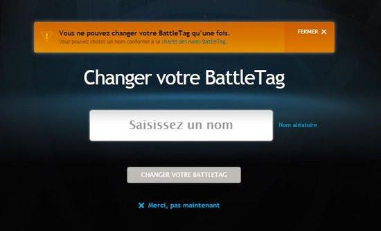 0226000008452122-photo-battletag.jpg
