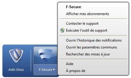 01f4000004883604-photo-f-secure-anti-virus-2012-launchpad.jpg